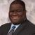 Allstate Insurance Agent: Roderick Crabbe