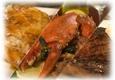City Lobster & Steak - New York, NY
