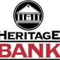 Heritage Bank - Erin, TN