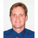 Dave White - State Farm Insurance Agent