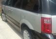 DFW Metroplex Cab Service - Grand Prairie, TX