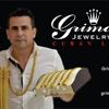 Grimal Jewelers