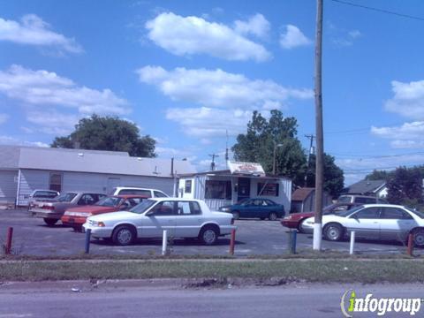 Jack Schmitt Chevrolet Wood River Il >> American Auto Sales Inc 3002 Nameoki Rd, Granite City, IL 62040 - YP.com