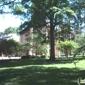 First Presbyterian Church - Charlotte, NC