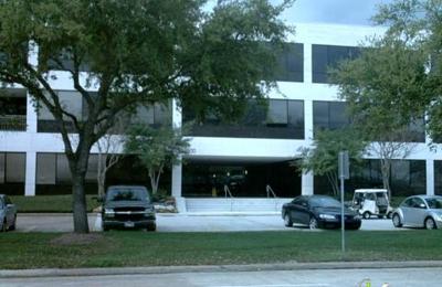 Brio Site Task Force - Houston, TX