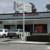 Thompson Cleaners