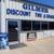 Gilmer Discount Tire & Brake