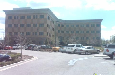 Marsh & Associates, Inc. - Greenwood Village, CO