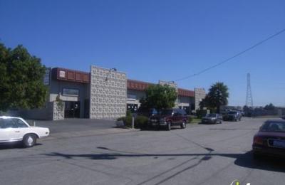Master Mart Floor Coverings - San Carlos, CA
