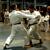 Traditional Martial Arts RI