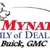 Ben Mynatt Buick Gmc
