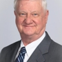 Edward Jones - Financial Advisor: Richard K Wagner