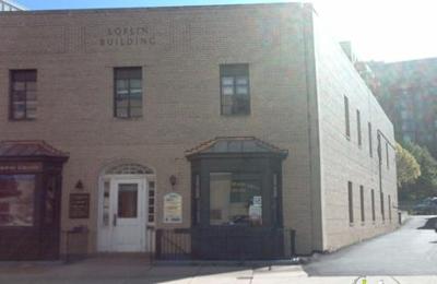 Ewing Cabinet Co - Blacksburg, VA
