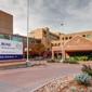 Rose Breast Center - Denver, CO