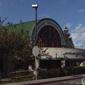 San Diego County Credit Union - La Mesa, CA