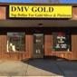 DMV Gold - Manassas, VA