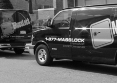 Mass Lock Inc - Everett, MA