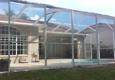 Bayside screen repair - Clearwater, FL