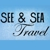 See & Sea Travel