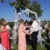 Palm Beach Wedding Officiants