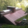 Customized Roofing Company