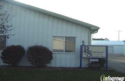 ABC Connection Daycare - Marion, IA