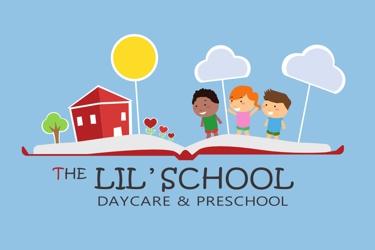The Lil' School Daycare & Preschool