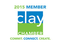 logos-clay-county