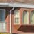 Mastercare Roofing & Maintenance , Inc.
