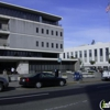 Alameda County Family Court