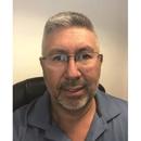 Tom Pena - State Farm Insurance Agent