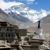 Himalaya holiday service