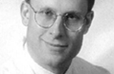 Dr. Michael T Dean, MD - Jamestown, ND