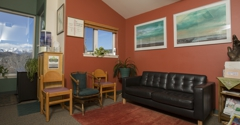 Groundswell Acupuncture - Durango, CO