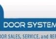 A-1 Garage Door Repair Systems of Michigan - Oak Park, MI