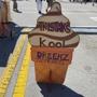 Tristan's Kool Dreemz LLC