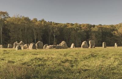 StandingStone Farm - Jewett City, CT
