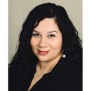 Lymarie Arroyo - State Farm Insurance Agent