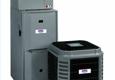 Liberty Heating & Cooling Inc - Saginaw, MI