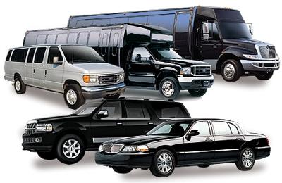 Orlando Transportation - Orlando, FL