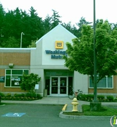 Chase Bank - Clackamas, OR