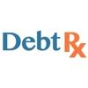 Debt RX