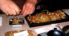 Gold Crafters Exchange - Stoughton, MA