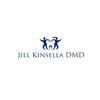 Kinsella Jill DMD