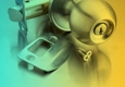 Locks Locksmiths Expert - Peabody, MA
