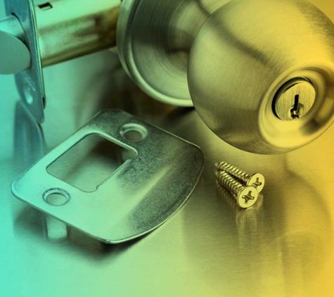 Best A1 Discount Locksmith - Astoria, NY