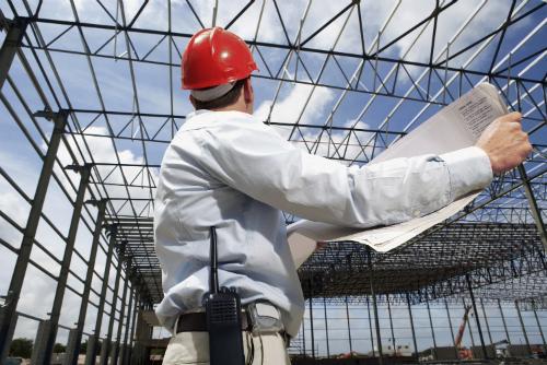 Building_Contractors_2