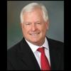 Bill Hardison - State Farm Insurance Agent