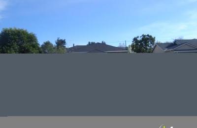 CM Property Management Inc. - San Jose, CA