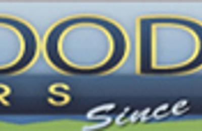 Lockwood Motors Marshall Mn >> Lockwood Motors Inc 1310 E College Dr Marshall Mn 56258 Yp Com